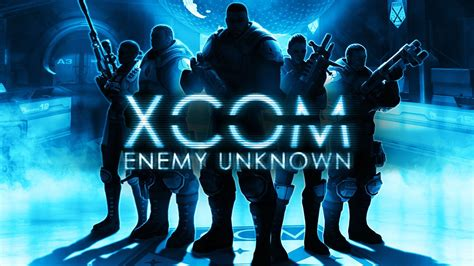 xcom android xcom enemy unknown removed from app store play gamezebo