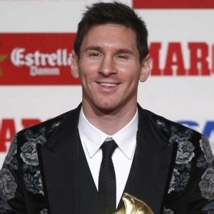messi biography net worth lionel messi net worth biography quotes wiki assets
