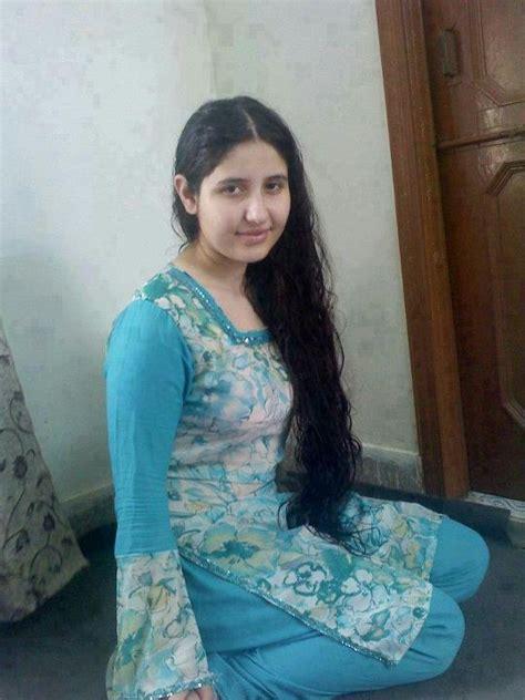 punjabi grls suit long hair punjabi suit girls most beautiful punjabi girls