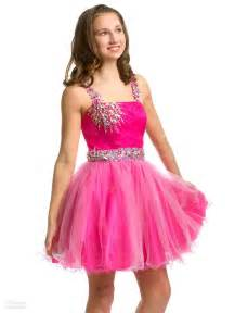 latest teenager girls party and wedding dresses in 2015 16