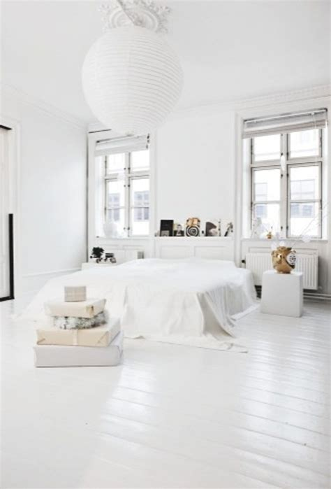white interior designs 45 quot all in white quot interior design ideas for bedrooms