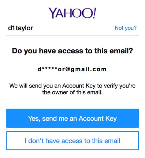 email yahoo for password recovery i forgot my yahoo password help ask dave taylor