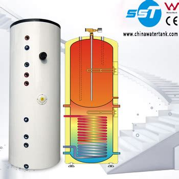 induction geyser vs heat new design water boiler water boiler price for hotel buy water boiler water