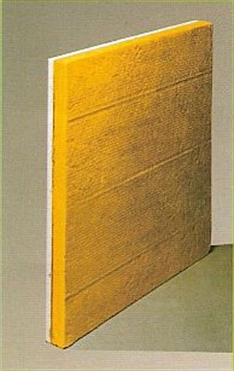 materiale isolante acustico per soffitto controsoffitti acustica e isolamento accoppiati cartongesso