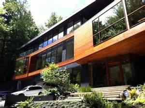 hoke house hoke house house designs pinterest twilight house