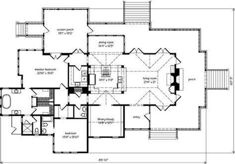 historical concepts home plans 7 best images about floor plans on pinterest house plans