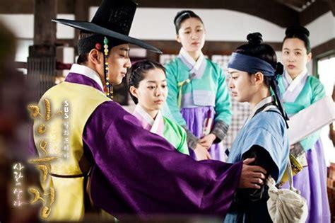 free download film drama korea jang ok jung missyuyuricci