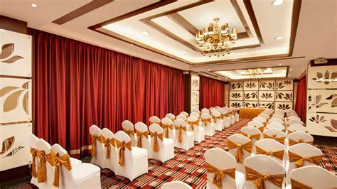 Conference venue in Delhi, Wedding Hall in Delhi, Banquet