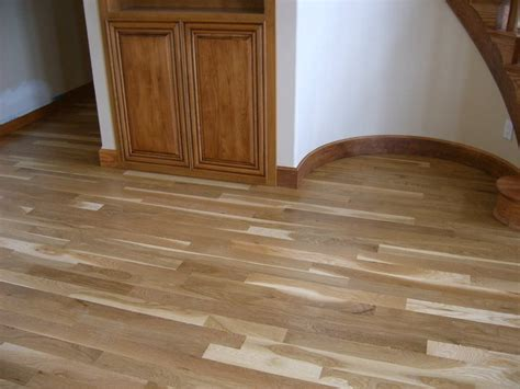 hardwood flooring north bend oregon sterlingwoodfloors com