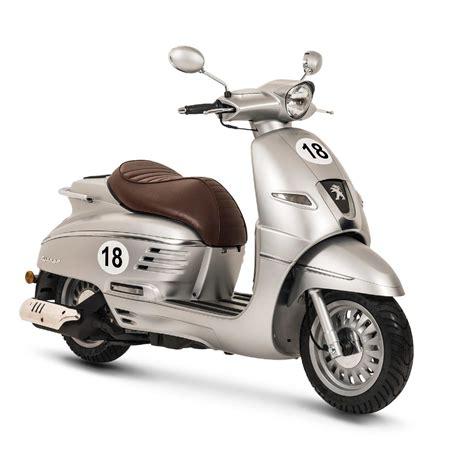 Motorroller Gebraucht Niedersachsen by Gebrauchte Peugeot Django 125 Sport Motorr 228 Der Kaufen
