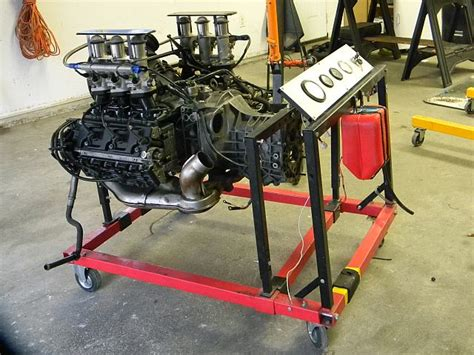 fs  engine wmm itbs pelican parts forums