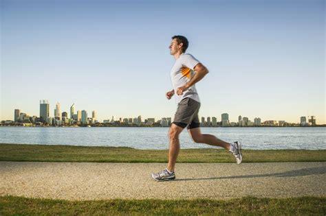 9 tips for new runners key running tips for new runners