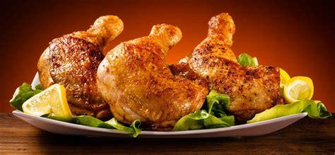 Good Grilled Chicken Recipes #3: Chicken-Legs.jpg