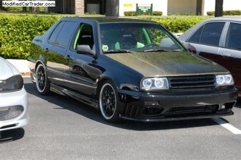 97 Volkswagen Jetta by 1997 Volkswagen Jetta Photos Informations Articles