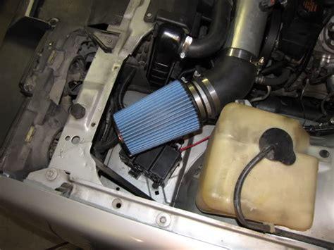 coolant lines ls1lt1 forum lt1 ls1 camaro firebird trans am ls1 t56 into 82 berlinetta page 3 ls1lt1 forum lt1