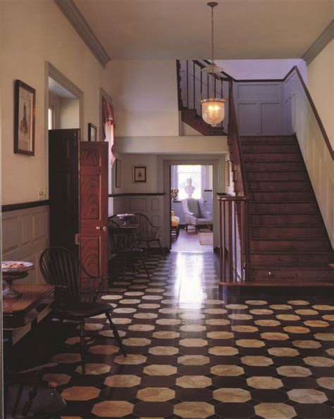Carolina Interiors by Winston Salem And The Carolina Piedmont The