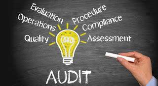 contoh soal praktikum audit  jawabannya sharedsains