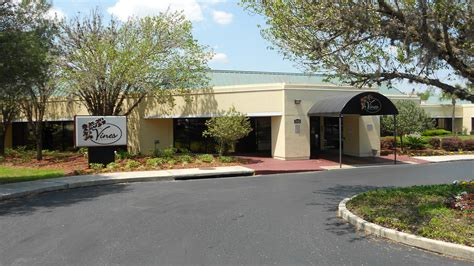 The Centers Ocala Fl Detox by Ocala Marion County Business Directory The