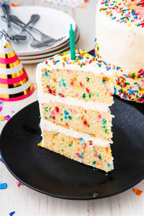 kids birthday cakes fun cake recipes  kidsdelishcom