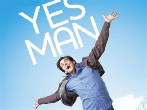 film yes man yes man or no man which are you chris colotti s blog