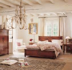 country master bedroom ideas french country master bedrooms master bedroom ideas country