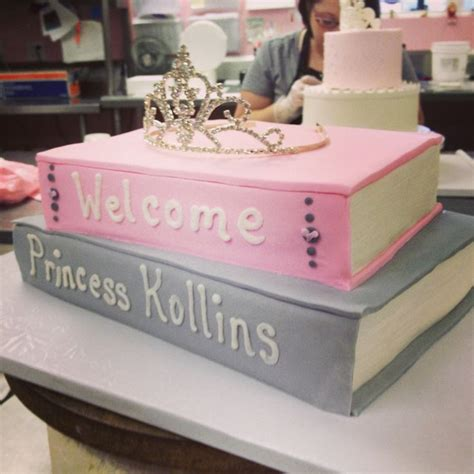 Book Baby Shower Cake by 17 Best Images About Baby Shower Ideas On