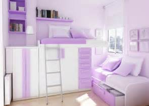 Bedroom Decorating Ideas For Teenage Girls Teenage Bedroom Ideas For Dorm Room Ideas College