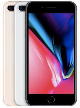 iphone 8 plus verizon sprint china a1864 64 256 gb specs a1864 mq982ll a 3160 iphone10