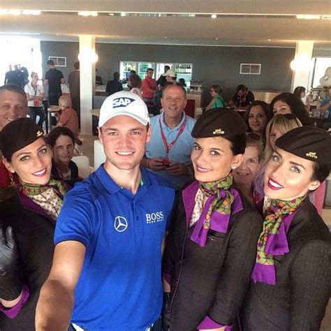 Cabin Crew Abu Dhabi flight attendant stewardess air hostess a collection of other ideas to try adria airways abu