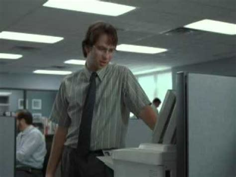 Office Space Pc Load Letter Office Space Pc Load Letter