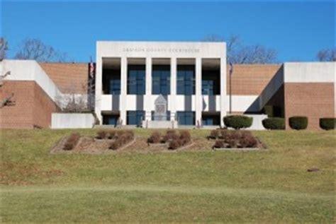 Grayson County Va Court Search Grayson County Virginia Sheriff S Office Civil Court Security
