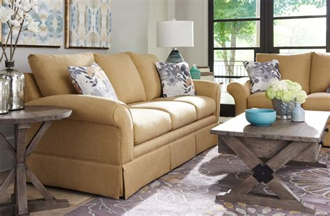 Interior Design Uph by Interior Design Style Guide Country Furniture Hm Etc