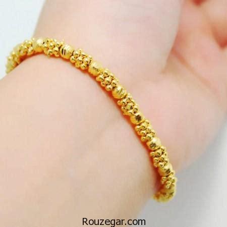 Bangle Hongkong 24k 10 730 Gram گالری جدیدترین مدل دستبند طلا زنانه و دخترانه 2017 96