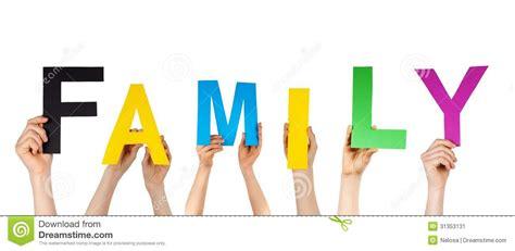 imagenes de la familia muisca manos que detienen a la familia de la palabra imagen de