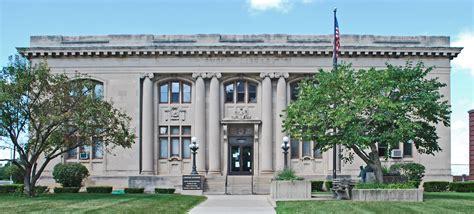 Jackson Mi Search File Jackson District Library Jackson Mi Jpg Wikimedia Commons