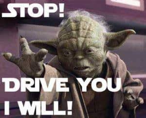 Drunk Driving Meme - phoenix police launch new anti dui weapon the mememonitech