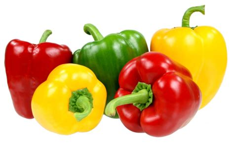 peperoni propriet 224 benefici valori nutrizionali