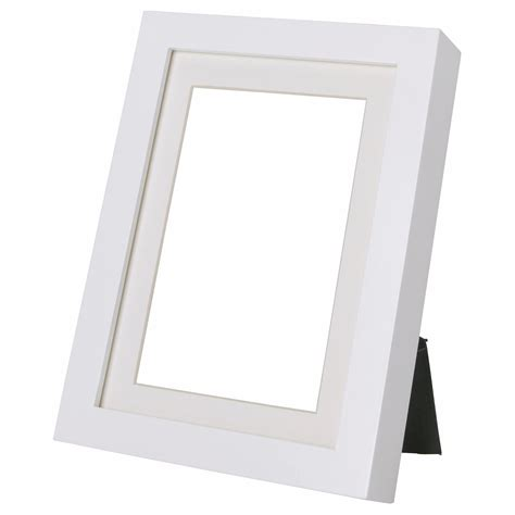 Frame Foto Ikea ribba frame white 21x30 cm ikea
