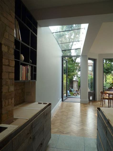 side house extension ideas 17 best images about beautiful house extension ideas on pinterest skylights