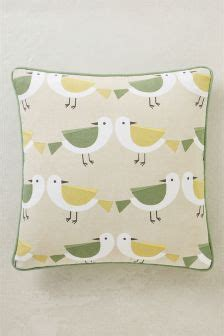 buy cushions and throws green from the next uk online shop