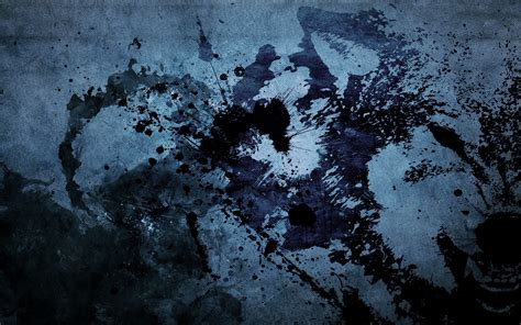imagenes oscuras abstractas imagenes abstractas oscuras imagui