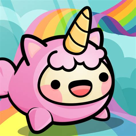 jump for android 2 3 free happy hop kawaii jump on the app store