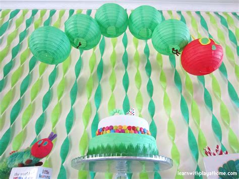 easy party decorations to make at home learn with play at home diy party decorations