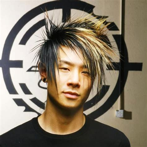 emo hairstyles names for guys emo hairstyle names for guys hairstyles