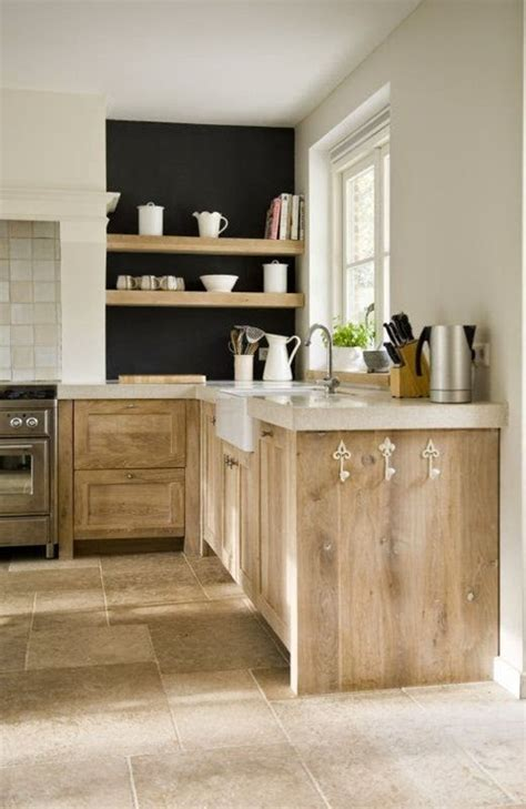 wood cabinets for kitchen popular again wood kitchen cabinets centsational
