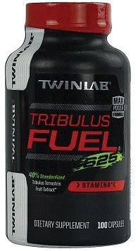 Twinlab Tribulus Fuel 100 Caps Testosterone Booster Harga Special twinlab tribulus fuel at arnold supplements log on and save