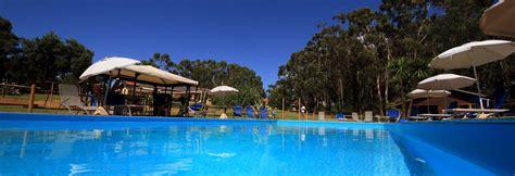 vacanza mare toscana casa vacanze toscana mare appartamenti con piscina per