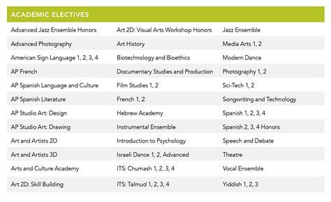 umi dissertations publishing umi dissertations publishing