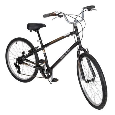 comfort bike vs mountain bike huffy men s calais 26 quot 6 speed cruiser comfort bicycle i