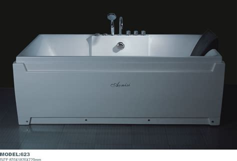 jaccuzi bathtub china jacuzzi bathtub ans 623 china jacuzzi bathtub